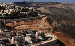 المستوطنات والبؤر الاستيطانية ما زالت تفرخ المزيد من منظمات الارهاب اليهودي