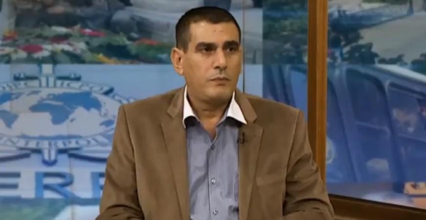 د. ناصر اللحام