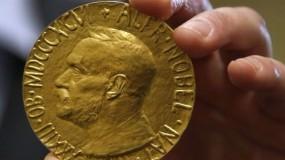 أسباب فوز الكاتبة أولجا توكارتشوك Olga Tokarczuk بجائزة نوبل للآداب 2018