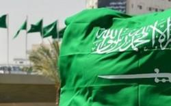 السعودية تتجه الى إلغاء نظام الكفالة خلال النصف الأول من 2021