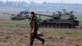 هآرتس: نتنياهو تراجع في اللحظة الأخيرة عن تنفيذ عملية عسكرية واسعة في غزة