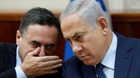 كاتس: سنعود إلى سياسة الاغتيالات في قطاع غزة