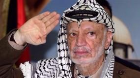 أول مسلسل تليفزيوني عن ياسر عرفات بشراكة فلسطينية مصرية
