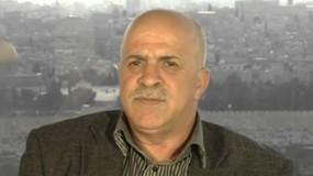 تسريب العقارات في القدس مجدداً