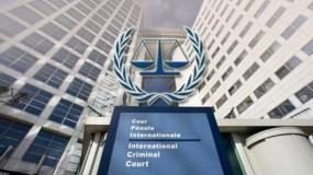 """قناة عبرية: مخاوف ان تفتح """"الجنايات الدولية"""" تحقيقات ضد إسرائيل بعد قدوم بايدن"""