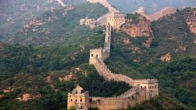 الصين ترفض الإجراءات الإسرائيلية أحادية الجانب التي من شأنها تصعيد حدة التوتر