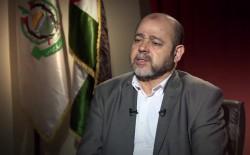أبو مرزوق: ملف الأسرى سيكون جاهزاً خلال أسابيع اذا استجاب الاحتلال لمطالبنا