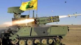 """""""الغارديان"""": """"حزب الله"""" لا يستبعد ضربة من ترامب"""