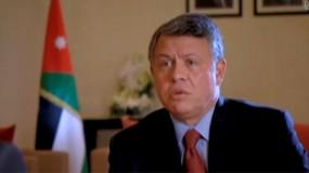 العاهل الأردني: سنتصدى للمشككين بالوطن و سنستمر في تأدية دورنا التاريخي في حماية المقدسات بالقدس