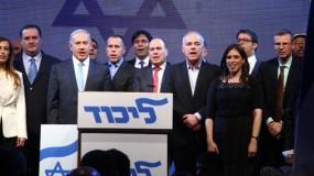 """استطلاع رأي إسرائيلي يكشف انهيار """"الليكود"""" وزيادة فرص تشكيل حكومة بدون """"نتنياهو"""""""