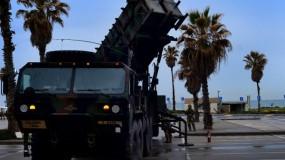 (القناة 12): الجيش يُكمل استعداداته لعملية عسكرية بغزة واسمها اُختير بالفعل