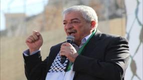 """مستوطنون يعتدون على نائب رئيس حركة """"فتح"""" ومحافظ الخليل ورئيس بلديتها"""