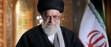 خامنئي: أمريكا غدرت سليماني كما فعلت إسرائيل بقادة حماس والجهاد