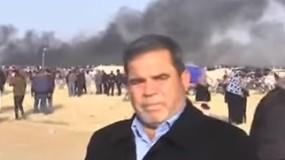 """القيادي في حماس البردويل يتقدم بمبادرة """"شخصية"""" إلى حركة """"فتح""""!"""