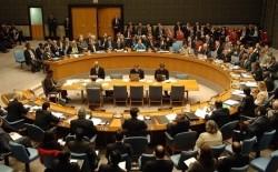 مجلس الأمن يعقد جلسة مفتوحة لبحث وقف عدوان الاحتلال الاسرائيلي