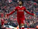 ميدو: صلاح أفضل لاعب عربي في التاريخ