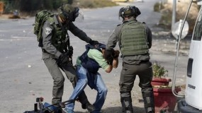 لجنة دعم الصحفيين تطالب بالإفراج عن (26) أسيراً صحافياً في سجون الاحتلال