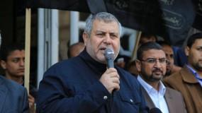 """البطش: """"المقاومة"""" وأجهزة الأمن أفشلت مخططا للفوضى والفلتان الأمني في غزة"""