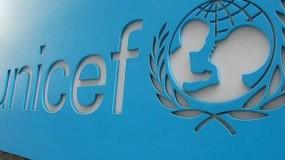 اليونيسف: 16 مليون طفل في الشرق الأوسط وشمال أفريقيا يعانون من سوء التغذية