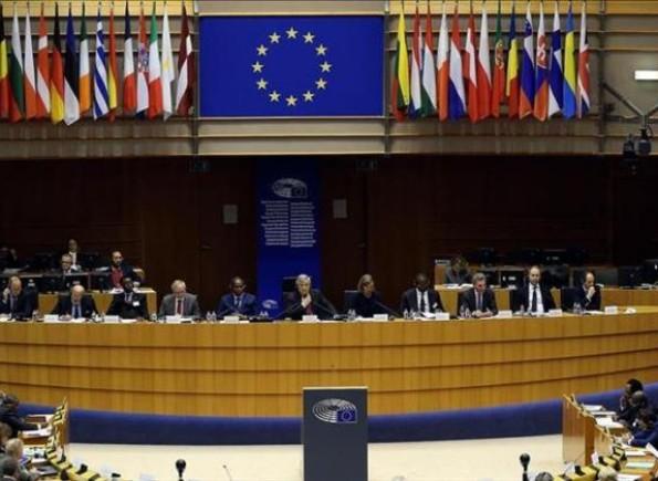 وحدة أوروبية غير مسبوقة ضد مشروع التهويد و'الضم' الإسرائيلي