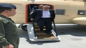 تلغراف: أنقرة تمنح عناصر قيادية في حماس الجنسية التركية