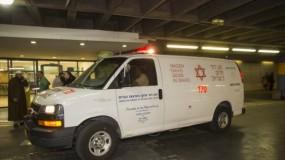 الصحة: طبيب سرطان إسرائيلي مزيف يحتال على مرضى فلسطينيين ويهدد حياتهم
