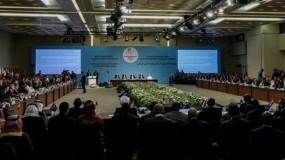 اجتماع طارئ لمنظمة التعاون الإسلامي بالسعودية لبحث (صفقة القرن)