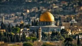 جدة: تخصيص 50 مليون دولار لتنفيذ مشاريع تنموية في فلسطين