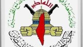 مصر تدعو حركة الجهاد للمشاركة في اجتماعات التهدئة