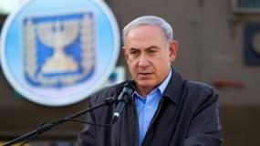 قناة عبرية: نتنياهو ينوي تنفيذ خطوات ضم الضفة الغربية واشتية يحذر