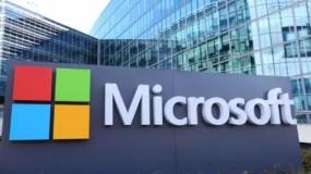 ميكروسوفت الأمريكية تسحب استثمارتها من إسرائيل