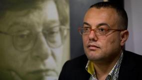 أبو سيف: الاحتلال الإسرائيلي يشن حرباً مستمرة ضد الثقافة الفلسطينية