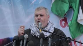 البطش: منظمات حقوق الإنسان الدولية تصمت أمام جرائم إسرائيل بحق الأطفال