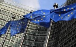 الاتحاد الأوروبي يخصص 22 مليون يورو من المساعدات الإنسانية للفلسطينيين