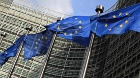 قائمة انتخابية تدعو الاتحاد الأوروبي لقطع المساعدات عن السلطة بسبب تأجيل الانتخابات
