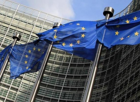 الاتحاد الأوروبي يُقدم 10 ملايين يورو لدفع المخصصات الاجتماعية للأسر المحتاجة