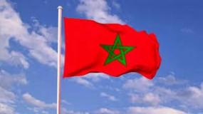 """المغرب: """"إعلان"""" نتنياهو تصعيد خطير وخرق للقانون الدولي"""