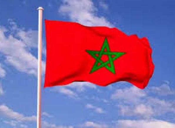 المغرب.. أكثر من 27 ألف طلب لتزويج قاصرات في 2019