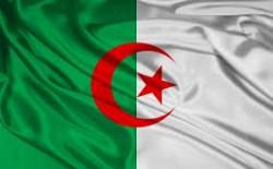 """وزير الدفاع الجزائري """"صالح"""": أحبطنا مؤامرة خطيرة تستهدف أمن البلاد"""
