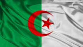 نواب جزائريون ينسحبون من اجتماع برلمان البحر المتوسط بسبب الاحتلال الإسرائيلي !