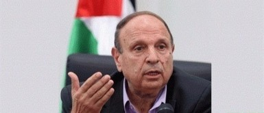 الحسيني يحذر من مخطط إسرائيلي لإزالة المنطقة الصناعية بحي وادي الجوز  في القدس المحتلة