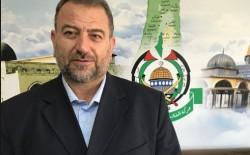 العاروري: صفقة ترامب تفرض بنودها بالقوة على الفلسطينيين ونبحث شراكة وطنية لمواجهتها