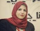 كيف نحمى غزة من المحرقة الإسرائيلية القادمة ؟