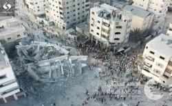 حماس: لا نسعى للحرب لكنّنا على جهوزية عالية لصد أي عدوان محتمل