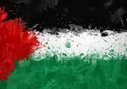 انتخاب فلسطين رئيسا للجنة المالية والقانونية باتحاد إذاعات الدول العربية