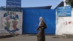 """مختصون يطالبون بتجديد تفويض """"الأونروا"""" حتى حل قضية اللاجئين"""