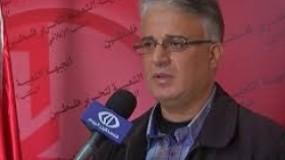 مزهر: مطلوب من حماس وفتح أن يتنازلوا للشعب الفلسطيني لإنهاء الانقسام