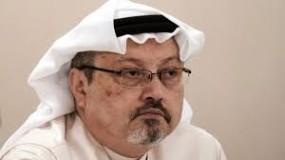السعودية تصدر أحكامًا نهائية بحق قتلة جمال خاشقجي