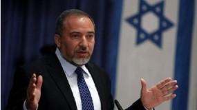 ليبرمان: لا فائدة من عملية عسكرية بغزة إذا كنت لا تعرف النهاية
