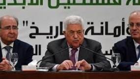 استشاري فتح: ندعو أبناء الحركة إلى التهيؤ للانتخابات التشريعية والرئاسية